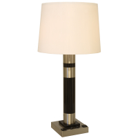 CT4816 | Table Lamp