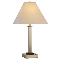 CT4890 | Table Lamp