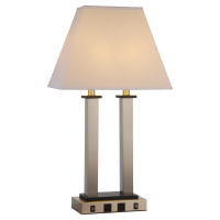 CT4891 | Table Lamp