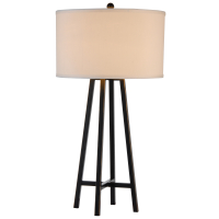 CT4893 | Table Lamp