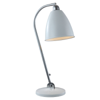 CT4920 | Table Lamp