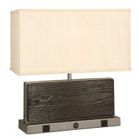 CT4950-EB | Table Lamp