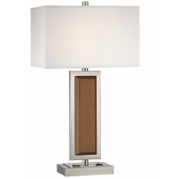 CT4963 | Table Lamp