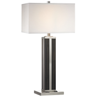 CT4968 | Table Lamp