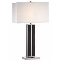 CT4971 | Table Lamp