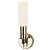 CW3311 | Wall Sconce