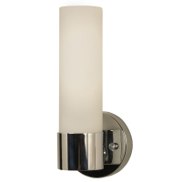 CW3503 | Wall Sconce