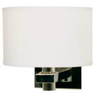 CW3552 | Wall Sconce