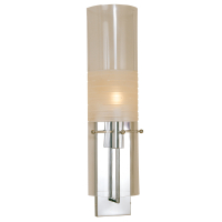 CW3611 | Wall Sconce