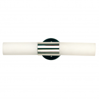 CW3705 | Wall Sconce