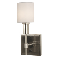 CW4822 | Wall Sconce