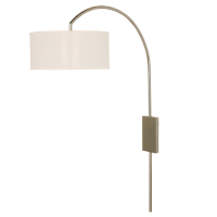 CW4823 | Wall Sconce