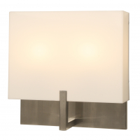 CW4855 | Wall Sconce