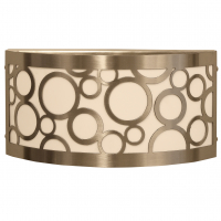 CW4887 | Wall Sconce