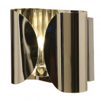 CW4902 | Wall Sconce