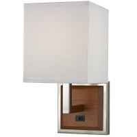 CW4966 | Wall Lamp