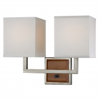 CW4967 | Wall Lamp