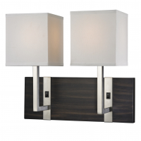CW4972 | Wall Lamp