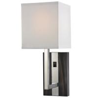 CW4973 | Wall Lamp