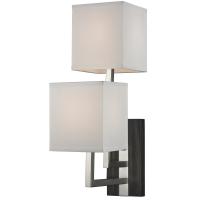 CW4974 | Wall Lamp