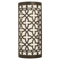 CW4983 | Wall Sconce