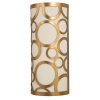 CW4984 | Wall Sconce