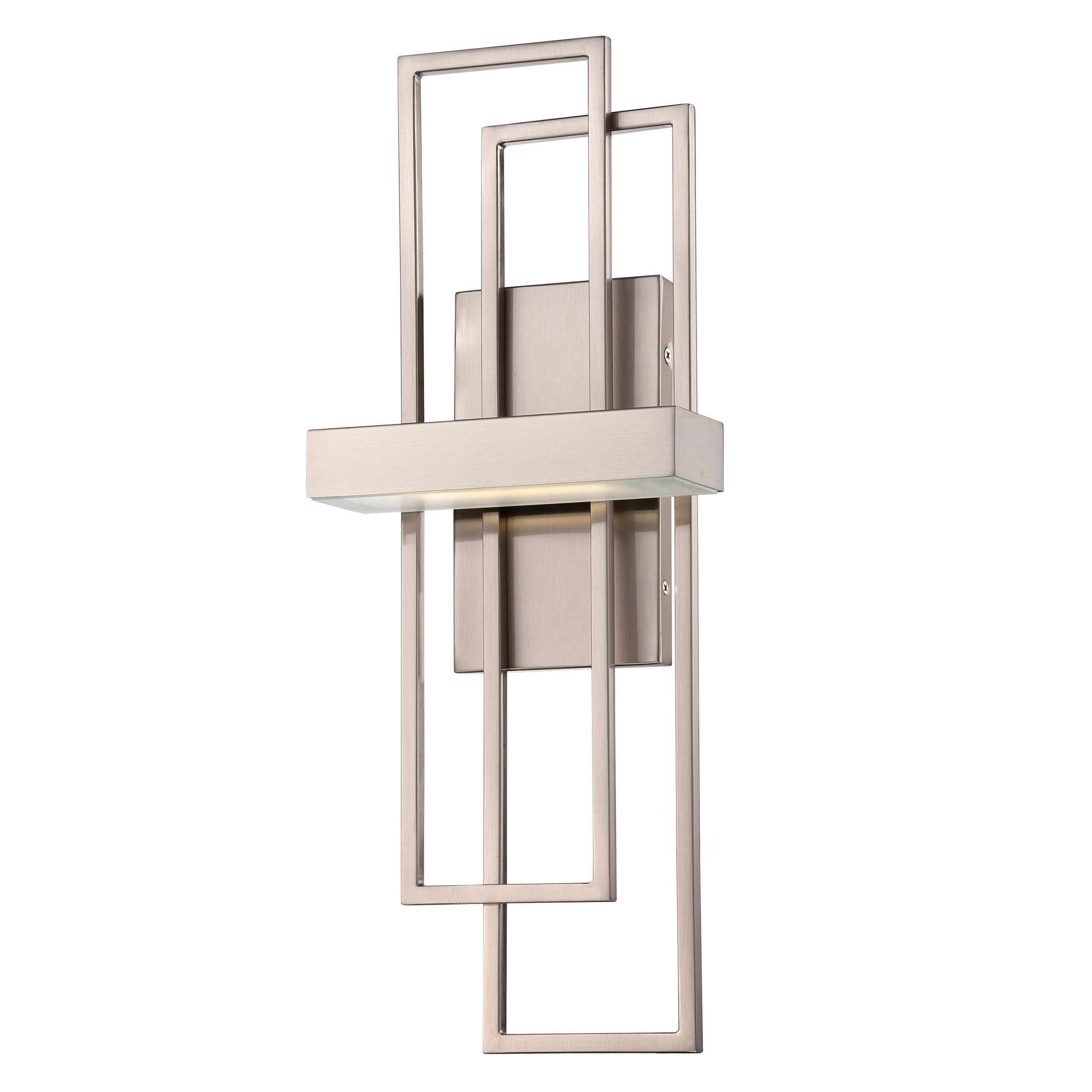 CW5004  sc 1 st  Mario Contract Lighting & CW5004 | Wall Sconce | Mario Contract Lighting azcodes.com