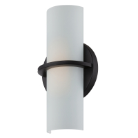 CW5009 | Wall Sconce