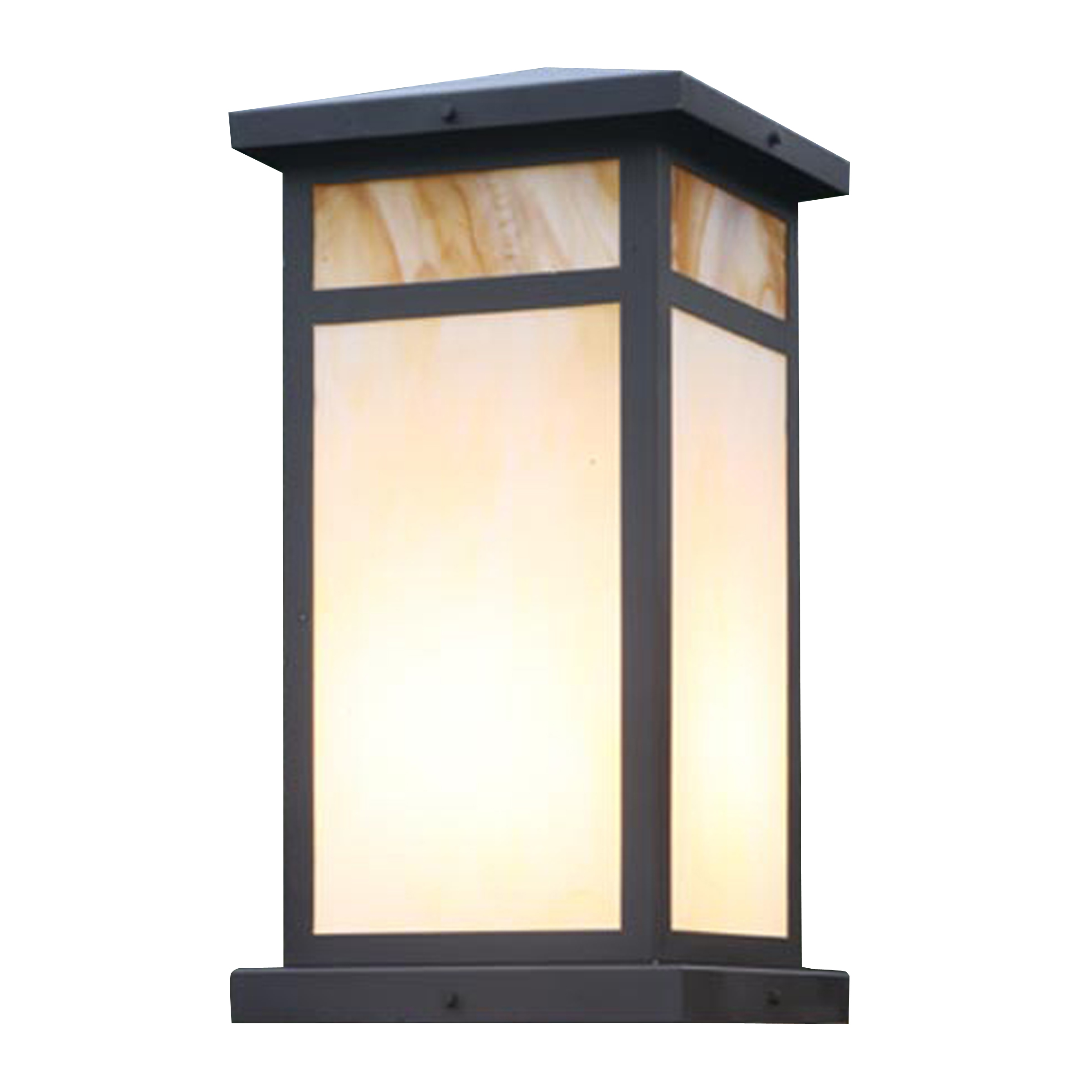 Cc4620 exterior light mario contract lighting - Exterior accent lighting for home ...