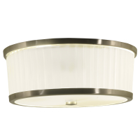 CC4626 | Flush Mount