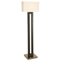 CF4729 | Floor Lamp