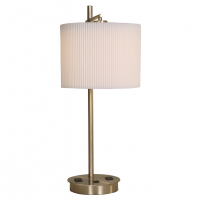 CT4370 | Table Lamp