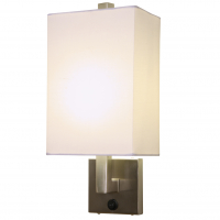 CW4373 | Wall Sconce
