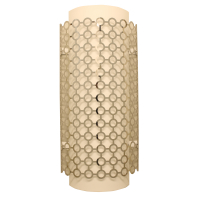 CW4753 | Wall Sconce