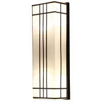 CW4807 | Wall Sconce