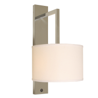 CW4851 | Wall Sconce