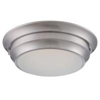 CC5321-BN| Ceiling Fixture