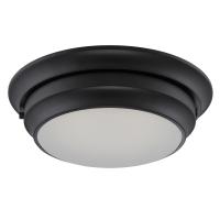 CC5321-BZ| Ceiling Fixture