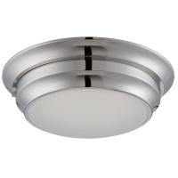 CC5321-PN| Ceiling Fixture