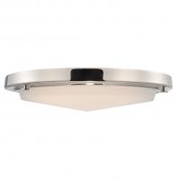CC5324| Ceiling Fixture