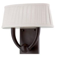 CW5322-BZ | Wall Sconce