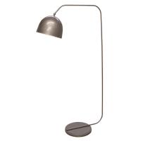 CF5353 | Floor Lamp