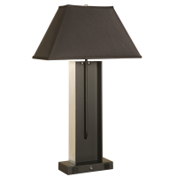 CT5355 | Table Lamp