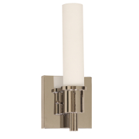 CW3940 | Wall Sconce