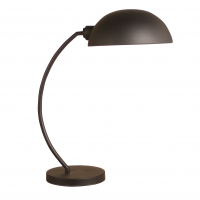 CT5365 | Table Lamp