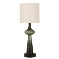 CT5396 | Table Lamp
