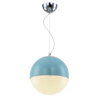 CC5454-BL| LED Pendant