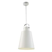 CC5455-WH| LED Pendant