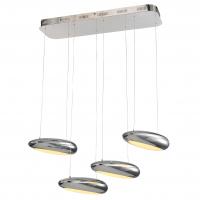 CC5459-CH| LED Pendant