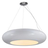 CC5464-WH| LED Pendant